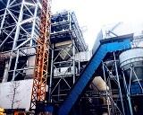 洛阳伊川龙泉坑口自备发电有限公司3×300MW燃煤机组烟气脱硝超净改造EPC总承包工程