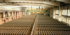 天津页岩粉煤灰节能建筑材料产业化基地