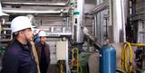 中国电力投资集团公司生产煤矿能源审计
