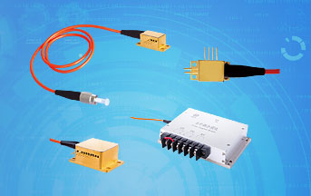 Laser Diode and Application